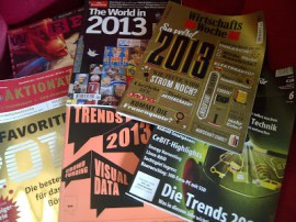 Trendfoto2013