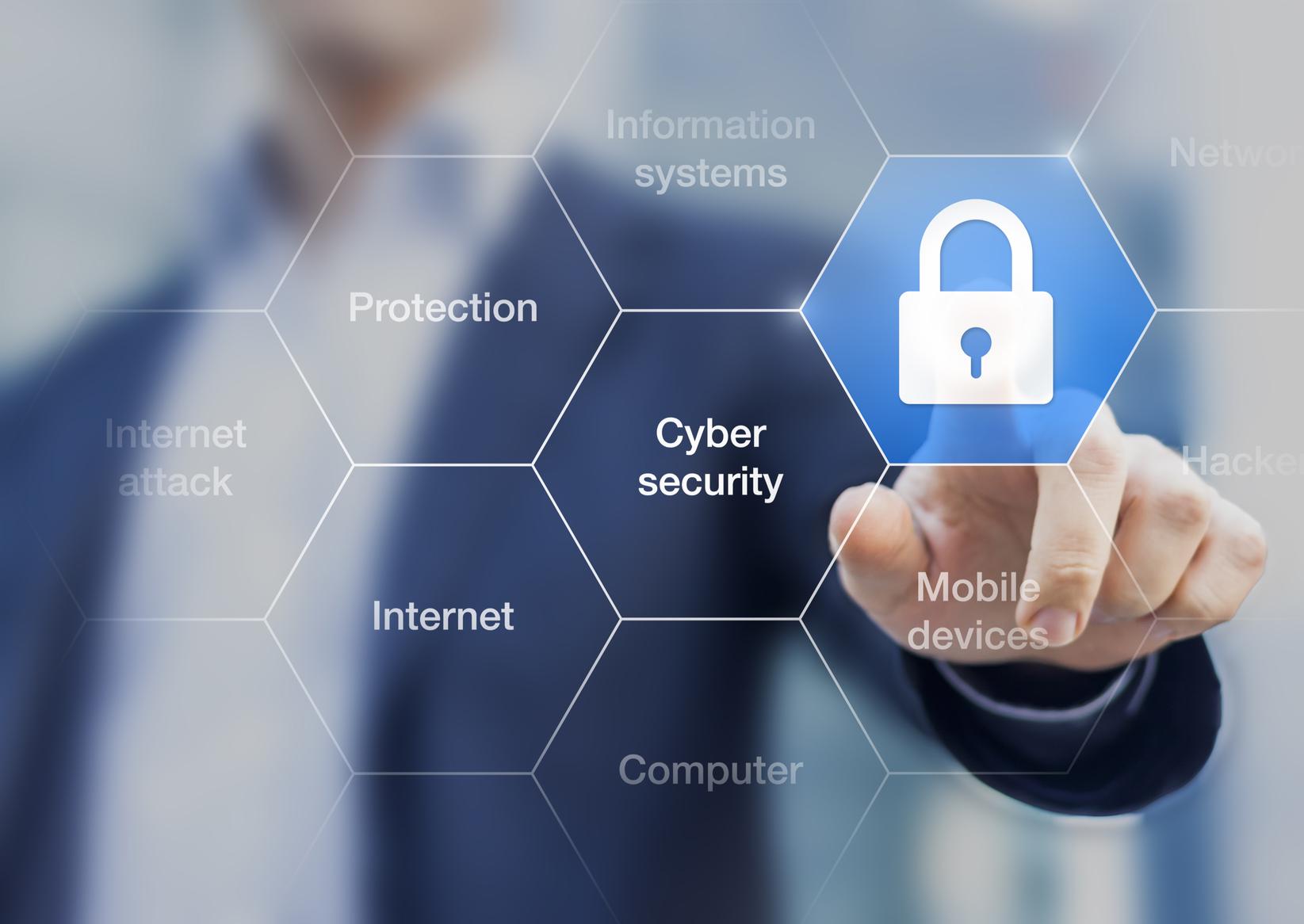 DatenschutzrisikenCloud