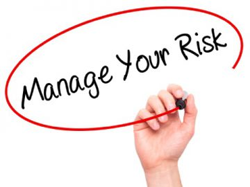 Riskmanagemnet